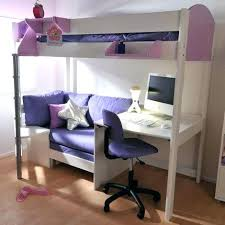 Ikea Full Size Loft Bed by Loft Beds With Desk Ikea Full Size Of Bunk Beds Loft Beds Picture