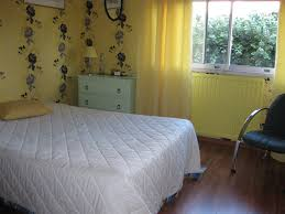location chambre dijon chambre dans résidence avec piscine chauffée chambre dijon