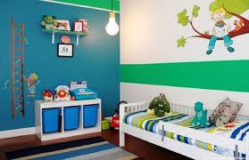 Photos 5 Year Old Boys Bedroom Ideas