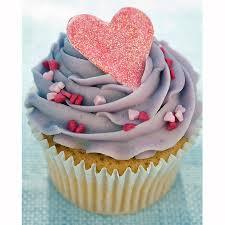 FWX CUPCAKE PANTIES VALENTINES DAY