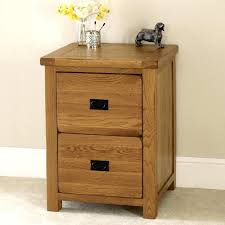 Real Wood File Cabinets Solid Wood File Cabinet 4 Drawer Solid