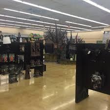 Spirit Halloween Fairfield Ct by 100 Halloween Store Spirit Spirit Of Halloween Store Hours