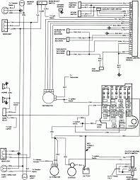 Regular 1986 Chevy Truck Wiring Diagram 1986 C10 Wiring Diagram ...