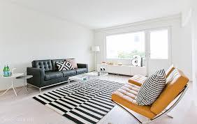 choisir un canapé comment bien choisir un canapé