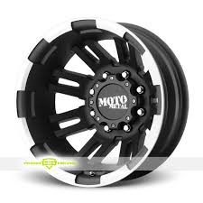 Moto Metal Wheels & Moto Metal Rims & Tires For Sale Best Discount Tires Sale Wheels Rims Shop Missauga Brampton Jeep Wrangler Vehicle Gallery At Butler And In Photo Ram 2500 3500 Wheel Tire Packages Ambit Selkirk Truck By Black Rhino Hennessey Performance Velociraptor Offroad Stage 1 Mrr Authorized Dealer Of Custom Kmc Distributors Pladelphia Pa Fastco 25 For Trucks Ideas On Pinterest