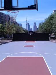 Elegant Pictures Of Outdoor Basketball Courts - Outdoor Design ... 6 Reasons To Install A Backyard Basketball Court Synlawn Yard Voeyball Dimension 2017 2018 Car Review Best Outdoor Dimeions Fniture Design Plans Wiring View Systems And Gallery Cba Sports Half Picture On Cool Spalding Arena Hoop Sport Experienced Courtbuilders Indoor Athletic Flooring Cstruction In Portable Goals