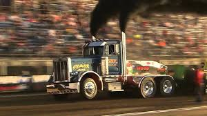 Hot Rod Semi Trucks | Best New Car Release Date