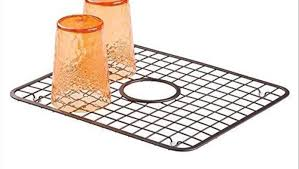 Oxo Sink Mat Large by Kitchen Silicone Sink Mat Large Gallery With Kitchen Mats Drain
