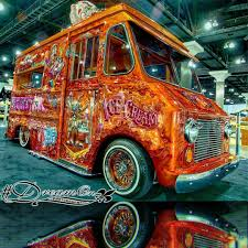 Pin By Juan Cordero On Low Rides | Pinterest Ice Cream Truck In Canada Youtube Cream Truck Summer Pinterest Food Icecream And Low Rider Gallery Ebaums World Green Machine Lowrider Just A Car Guy Ice Delivery Metro Pimped Out Elijah Sanchez Anthony Arellano Had Marijuana In El Paso Texas The Most Awesome I Have Ever Seen Album On Imgur Mister Cartoons Lowrider Van Superfly Autos Sema 2011 Photo Hlights