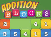 mobile math and logic puzzles mathplayground