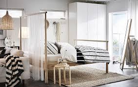 beste schlafzimmer bank ikea ideen