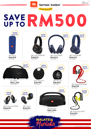 Promotion Archives - Switch Jbl Pulse 3 Waterproof Portable Bluetooth Speaker For 150 Amazonin Prime Day 2019 T450 On Ear Wired Headphones With Mic Black Lenovo Employee Pricing What A Joke Notebookreview Shopuob Inspiring You With Your Favourite Deals Noon Coupon Code Extra 20 Off G1 August August2019 Promos Sale Bqsg Bargainqueen Create A Pro Website Philippines Official Jblph Instagram Profile Picdeer Pin By Dont Pay On Coupons And Offers Codes Shopping Paytm Mall Promo 100 Cashback Aug 2526