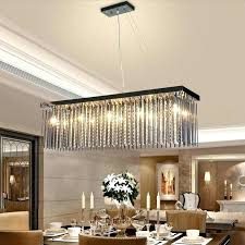 ikea dining room chandeliers table lighting uk ideas bath