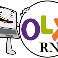 OLX RN On Twitter Vende Se Celular Smartphone Desbloqueado