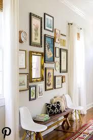 vintage wanddekorationen für wohnzimmer dekoration