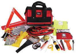 Amazon.com: Thrive Roadside Assistance Auto Emergency Kit + First ... Truck Bed Light Kit With 48 Super Bright Color White Led Waterproof 14pcs Vehicle Emergency Rescue Bag Automobile Tire Pssure Cheap Emergency Find Deals On Line At Survival 20 Lifesaving Items To Keep In Your Raf Set Airfix 03304 1988 Automotive Products Thrive Roadside Assistance Auto First Aid Edwards And Cromwell Chlorine Cylinder Tank Repair Kits Xtech Multi Function Car Jump Starter 200mah Youtube The Best Kits You Can Buy Be Ppared For Anything 30 Essential Things You Should Always Ppared 125piece W