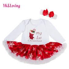 compare prices newborn girl winter dresses shopping