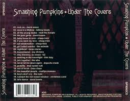 Smashing Pumpkins Ava Adore Full Album by Thepumpkins Net Thepumpkins Net Forum Topic Several Pro