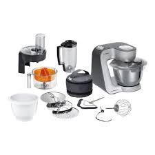 de cuisine bosch mum5 bosch mum5 homeprofessional mum59343 pâtissier 1000 watt