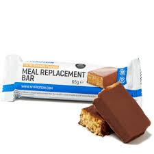 High-Protein Meal Replacement Bars | Myprotein.com Atkins Chocolate Peanut Butter Bar 21oz 5pack Meal Amazoncom Special K Protein Strawberry 6count 159 Pure Pro 21 Grams Of Deluxe 176 Oz 6 Ct Replacements Shakes Bars More Gnc Chip Granola 17oz Replacement Healthy 15 That Are Actually Highprotein Myproteincom Weight Loss Diet Exante Slim Fast Shakes 1 Month Nutrisystem Soy Coent Top 10 Best Ebay Nutritional Amazoncouk The Orlando Dietian Nutritionist