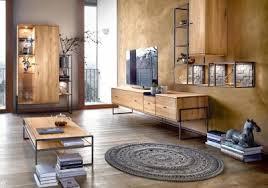wohnzimmer möbel kaufen nahe waidhofen in niederösterreich