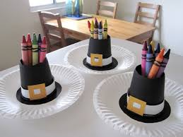 Paper Cup Crafts 3