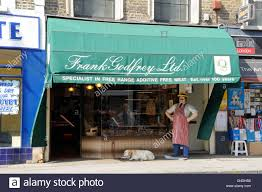 Frank Godfrey, Butchers Shop With Dog Outside, Highbury Barn ... 2 Bedroom Property For Sale In Highbury Park Ldon N5 8500 1 Southstand Apartments Clock Tower With Christ Church Behind Barn Shops North Stock Photo Royalty Free Islington England Uk Tony Bedwell Pub Manager Faces Highbury History Blog Go Ahead General Wright Hybrid Whv21 Lj61nyg On The Flickr Cheese Shop Tasting Cafe La Fromagerie Local Shopping Centre At People The Worlds Best Photos Of And Winter Hive Mind Beautiful Furnished Period Flat Rent