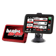 Banks® - Chevy Silverado 6.6L 2005 Six-Gun™ Diesel Tuner With IQ ... Bully Dog Bdx 40470 Gasdiesel Tuner Canada Performance Improvements The Truth Behind Diesel Chips Unsealed 4x4 Superchips Dodge Ram 39l 52l 59l Gas 19992001 Flashpaq F5 Gtx Monitor Irate 082010 Ford Trucks 64l Powerstroke Stage 1 Kits Edge Products Bmw X3 E83 30sd 286 Hp Chipwerke Pro Chip Tuning Piggyback A1 Tunit 2 Kit Delivers Power And Mpgs How To Install The Youtube For Durangobully Dinantronics Elite F55 F56 Mini Pn D4400051