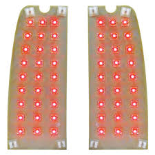 Bronco LED Taillight Kit 1966-1977/F-100/F-250/F-350 1964-1972 Flashback F10039s New Arrivals Of Whole Trucksparts Trucks Or 31979 Ford Truck Parts Manuals On Cd Detroit Iron 1979 Fordtruck F 100 79ft6636c Desert Valley Auto Rust Free 7379 Cab Enthusiasts Forums 671979 Dennis Carpenter Restoration 197379 Master And Accessory Catalog 1500 Dump For Sale Centre Transwestern Centres Cheap 79 Find Deals Line At Alibacom Wiring Diagram 1971 F100 Ignition Canadaford Free Best Fmc Fire Rickreall Or Cc Heavy Equipment