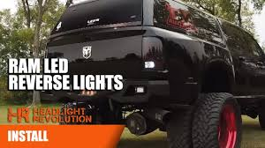 2009 - 2018 Dodge Ram 1000 Lumen LED Reverse Light Bulbs Upgrade ... House Tuning Cree 60watt Diffused Flood Flush Mount Led Backup Light Backup Auxiliary Lighting Kit Installation Fits All Truck T15 921 912 W16w Canbus No Error Free Reverse White 201518 High Powered Lights F150ledscom Oracle 35001 Black 2019 Toyota 4runner Pair Pack Backup Lights For Land Cruiser Kdj 200 Olm 2015 Wrx Sti 2013 Brz 2009 2014 Maximus3 Install Review Offroaderscom 2018 Newset Bulb 0918 Dodge Ram Factory Replacement 2016 Silverado Auxiliary Youtube