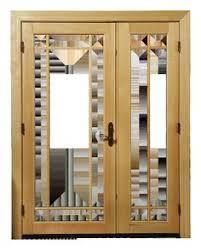 Simonton Patio Doors 6100 by Pella Single Hinged Patio Door Http Bukuweb Net Pinterest