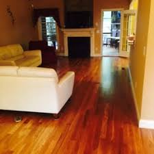 Empire Flooring Charlotte Nc by Benson Floor Covering 10 Photos Carpet Installation 10120