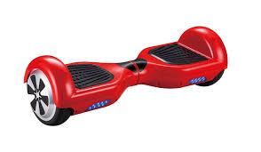 2015 GamingShogun Holiday Gift Guide Part 1 Birdys Scooters Atvs Our Prices Are Cheap Rap Plastik Lbecykel Scooter Til Dit Barn Pottery Kids Scooter Swag Elektriske Kjrety For Arkiver Rxsportshop Drift Trikes And Pedal Carts Off Road Classifieds 2002 Kx 500 Barn Find Highwaybuddy 2 In 1 The Toy Sherborne Worlds Best Photos By Willajabir Flickr Hive Mind Deluxe Elscooter 3 Farver Shopsimple Details About Stroke Vw Splitty Bay Show Petrol Goped Bmw Monolever Cafe Racer Luck Cafes Motorcycle