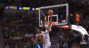 Kawhi Leonard Dunks On Harrison Barnes In Spurs-Warriors Game 5 ... Warriors Vs Rockets Video Harrison Barnes Strong Drive And Dunk Nba Slam Dunk Contest Throwback Huge On Pekovic Youtube 2014 Predicting Who Will Pull Off Most Actually Has Some Star Power Huffpost Tru School Sports Pay Attention People Best Photos Of The 201617 Season Stars Throw Down Watch Dunks Over Lebron Mozgov In Finals 1280x1920px 694653 78268 Kb 042015 By Posterizes Nikola Year