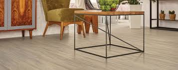 Stainmaster Vinyl Flooring Canada by Dixie Home Carpets Affordable Elegance