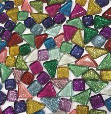 mosaic ebay