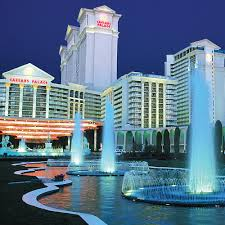 Caesars Palace Hotel Front Desk by Bonavegas The Caesars Palace U0026 Ticket Package 3 Night Stay