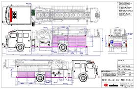 7548 - 75' MM Cobra Platform Collection Of Fire Truck Line Drawing Download Them And Try To Solve Hand Draw Fire Engine Stock Vector Illustration 85318174 Apparatus Doylestown Company How Engine For Kids Step By Firetruck 77 Transportation Printable Coloring Pages Truck Beautiful Image Drawing Skill A Youtube Vector Stock Marinka 189322940 School 1617 Pinte Easy Spladdle Draw Easy Step For Kids