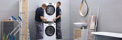 unser it service installation zu hause melectronics