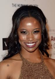 Vh1 Hit The Floor Casting Call by Vixen Chat Taylour Paige Talks Temptation On U0027hit The Floor U0027 And