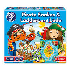 Orchard Toys Pirate Snakes And Ladders & Ludo Game: Amazon.co.uk ... Ludo Lefebvre Thinks Chefs Are Responsible For The Planet Food Trucks The Gathering Table Talk Summerfall 2010 San Best Truck Experience Dollar Hits Foodanddrink Pops Up In A 1 Day Dish At La Street Fest Petit Trois Chef Invites Us Into His Sherman Oaks Home A Bite Of Closed Unvegan Ambassadors Dcs By Fisher Paykel Republic Sxsw Panel Features Bruneryang Santa Clarita Left Coast Contessa Interview Anthony Bourdain Discusses Layover More Holy Chicken Balls Consuming