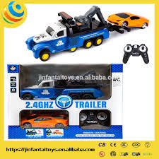 Wholesale Trailer Truck Tractor Truck - Online Buy Best Trailer ... Amazoncom R500 Semi Trailer Remote Control Rc Transporter Truck Tamiya 114 King Hauler Tractor Kit Towerhobbiescom Benz Actros Rhyoutubecom Lego Rc Gooseneck Flatbed Tam56306 Planet Top 10 Most Realistic Radio Bulldozers Caterpillar Dozer Tractor Truck King Haule End 4282017 615 Pm Big Rig Car Carrier 18 Wheeler Trucks Pulling Cventional Trailers Autostrach Wanted Tractors Ailerstrucks 14 Scale Tech Forums Mercedesbenz 3363 6x4 Gigaspace Scale Event Coverage Mmrctpa Pull In Sturgeon Mo