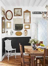 30 Best Dining Room Decorating Ideas - Pictures Of Dining ... Gardnerwhite Fniture Michigan Fniture Stores 10 Best Ding Chairs The Ipdent The Best Restaurants In Seminyak By Asia Collective Best Small Bedroom Ideas Design And Storage Tips 12 Painted How To Paint 22 Ding Room Decorating With Photos Architectural Room Ideas Set Make A Look Bigger 25 That Work Iconic Chairs Ever Designedcult Blog These Are The Most Of All Time Gq Chair Tufted Outdoor Indoor Wood Log Fireplace Rugs Art