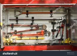 Fire Truck Equipment Rack Stock Photo (Royalty Free) 29645827 ... Fire Truck Equipment Rack Stock Photo Royalty Free 29645827 Douglas County District 2 Pin By Take A Stroll With Me On Trucks Worldwide Come N Many Types Of And Rponses Assigned City H5792 Ferra Apparatus Terrebonne Parish Fpd 9 La Kme Gorman Enterprises Horry Rescue Shows Off New Equipment Wqki On Display Photos Kill Devil Hills Nc Official Website 3w Type 3 Engine Dodge Ram 5500 4x4 8lug Truck Display Finland 130223687 Alamy