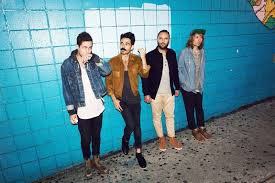 listen local natives remix their own track ceilings