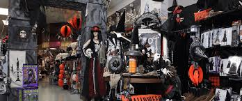 Spirit Halloween Jobs Colorado Springs by Home Twisted Halloween