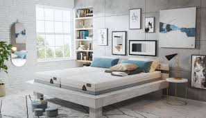 tv im schlafzimmer einschlafhilfe oder nogo schlaraffia