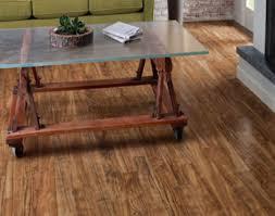 adura tile grout colors adura flooring slc