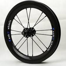 14inch 255 30mm Width Clincher Carbon Fibre Rim For Diy Folding Bike ... No Limit Storm 2 Piece Atv Utv Wheels 14 Inch Glossy Black Tire Size Information Roberts Sales Tweetys New Build On 26 By Inch Fuels And Fts Lift Set Of 4 Dominator Allterrain Tires Lift Factory Tubeless Car 195r14c Passenger Tyres Amazoncom Ezgo 750396pkg Backlash With 14inch Coker Bf Goodrich 1 Inch Ww And 38 Redline Product Test Maxxis Vipr Vision Lock Out Truck Truckdomeus Kenda K50 254 At Biketsdirect 1415 Bicycle Pneu Bicleta 14inch Mountain Bike