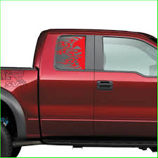 Custom Rear Window Decals For Cars - Decals For Car : Graphic Design ... Product American Flag Eagle Pickup Truck Rear Window Graphic Decal Rear Window Hunting Decals For Trucksvehicle Graphics P179 American Flag Eagle Decal Tint 65 X 17 Universal Perforated Some Recent Work Done By Speedpro Imaging Oshawa For Darosa Amazoncom Vuscapes 747sza Deep Dark Black Truck Nascar Graphic Nostalgia Elk Film Realtree Max1 Hd Camo Camouflage Harley Davidson Back Picture Awesome Custom Archives Lava Print Media Camowraps Turkey Mid And Fullsize